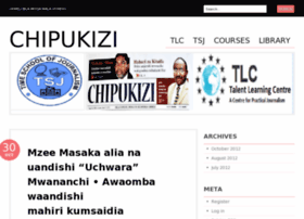tsjchipukizi.wordpress.com