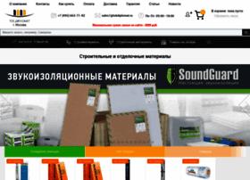 tskdiplomat.ru