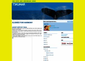 tskumar1.blogspot.se