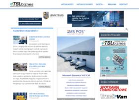tsl-biznes.pl