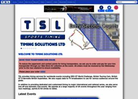 tsl-timing.com