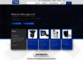 tsm-controls.com