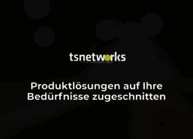 tsnetworks.de