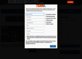 tsnn.com