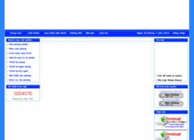 tso.com.vn