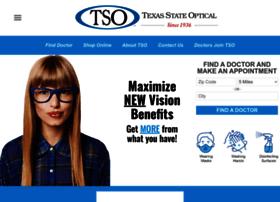 tso.com