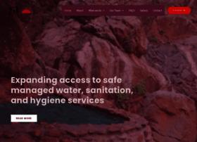 tsogang.org
