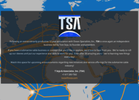 tsoja.com