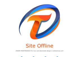 Tsoknat.com
