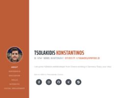 tsolas.com
