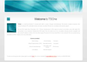 tsone.net.uk