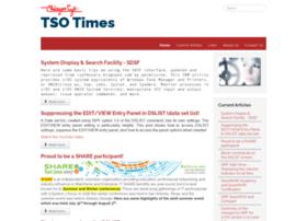 tsotimes.com