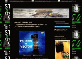 tsouthpromotions.wordpress.com