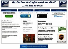 tsp-it.de