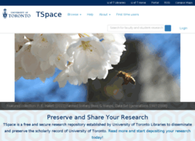 tspace.library.utoronto.ca
