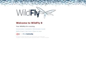 tspolice.gov.in