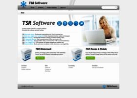 tsr-soft.com