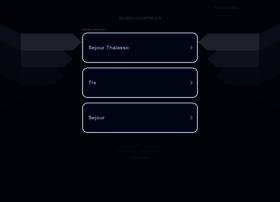 tsrdecouverte.ch