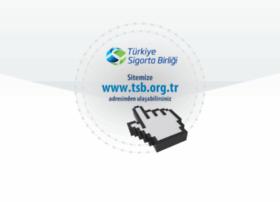 tsrsb.org.tr