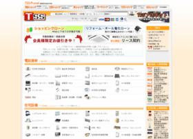 tss-shop.com