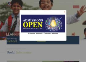 tss.edu.pk