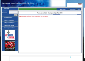 tssa-fall2014statechampionships.sportsaffinity.com