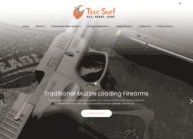 tsscsurf.com