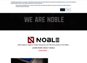 tssi-ops.com