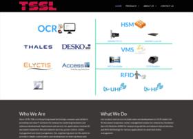 tssl.com