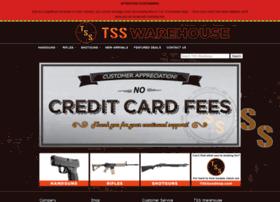 tsswarehouse.com