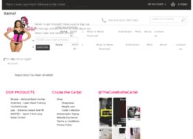tsswholesale.cokebottlecartel.com