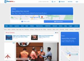 tstatic.net