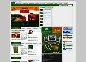 tstcantho.com.vn