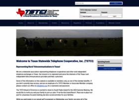 tstci.memberclicks.net