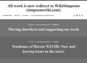 tstotopix.wordpress.com