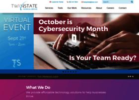 tsts.com