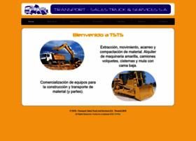 tstspanama.com