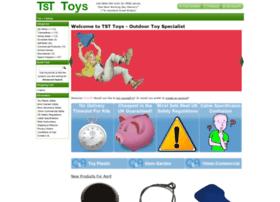 tsttoys.com