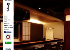tsu-hotori.com