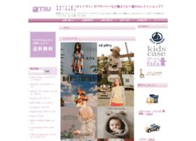 tsubaby.com