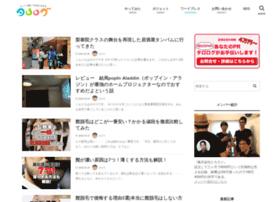 tsuchiyashutaro.com