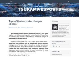 tsukamaesports.wordpress.com