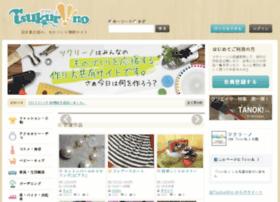 tsukurino.com