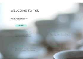 tsumatic.com