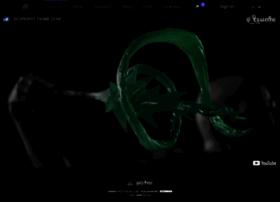 tsume-art.com
