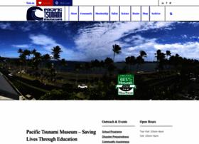 tsunami.org