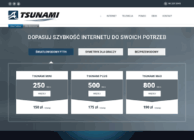 tsunami.pl