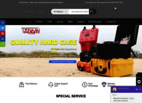 tsunamicase.com