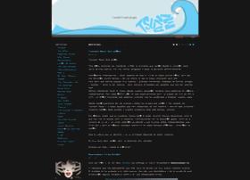 tsunamimusic.net