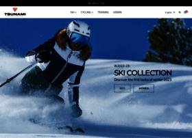 tsunamiskiwear.com